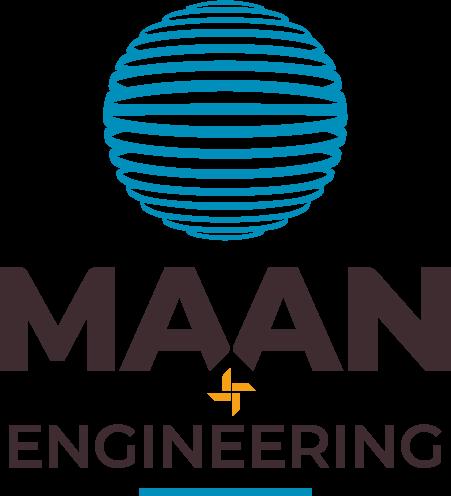 cropped-Maan-Eng-RGB